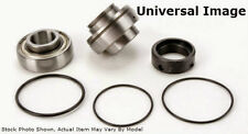 Jack Shaft Bearing Seal Kit  Yamaha Apex 1000 2007-2009 Snowmobile 14-1051