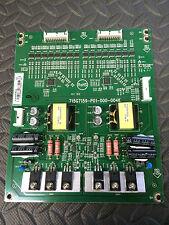 Vizio M49-C1 4K LED Driver Board 715G7159-P01-000-004K