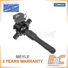 IGNITION COIL BMW LAND ROVER ROVER MG MEYLE OEM 12131703227 3141310000 GENUINE