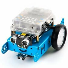 Makeblock DIY mBot Kit(2.4G Version) - STEM Education - Arduino - Scratch 2.0...