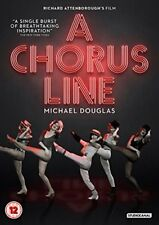 A Chorus Line [DVD][Region 2]