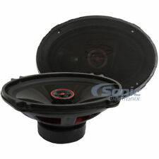 CERWIN-VEGA H7692 800W HED Series 6 x 9 2-way Coaxial Car Speakers