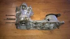 ETON VIPER rlx 70 / 90 quadbike **  ENGINE CRANKCASES ** b02e - 2a128608