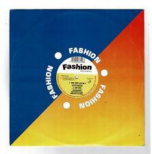 "NEVILLE MORRISON-whe' dem a go do   fashion 12""     (hear)     reggae roots"