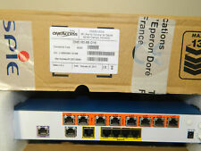 OneAccess ONE180-8B D16, Routeur VOIP ONE180, Neuf