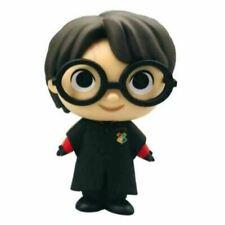 6x Harry Potter Series 3 Funko Mystery Minis Vinyl Figures Blind Boxes