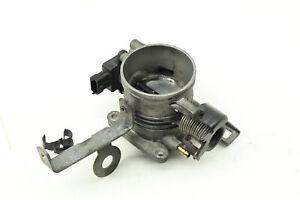 1997-2000 PORSCHE BOXSTER - Throttle BODY 99611002508