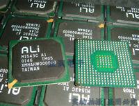 1pcs SN7420N SN7420 SN74LS20N DIP14