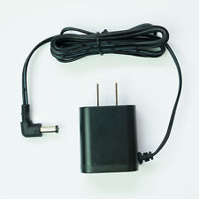 9V Boss DB-90 Metronome replacement power supply