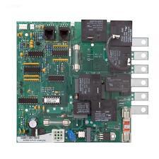 Balboa Hot Tub Control DUPLEX Replacement Circuit Board 51230 DUPLEXR1