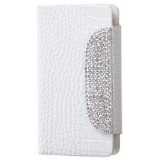 Handy-Schutzhüllen in Weiß für das iPhone 5s