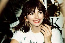 KATE BUSH The Dreaming album signing ~ Virgin MegaStore 1982! 25 PHOTOS! not cd