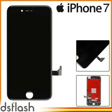 Pantalla Completa iPhone 7 7G LCD Retina Negro Display Tactil para Apple Negra