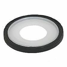 Genuine GM Rear Main Seal 89060436