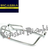 8822 - SALVASCOCCA PERIMETRALE CROMATO FACO VESPA 125 250 300 GTS SUPER SPORT