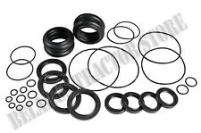 Belarus tractor Repair Kit Front Axle 400//420AS/420AN/425/T42LB
