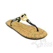 078b0fceb577 michael kors slippers womens gold sale   OFF40% Discounted