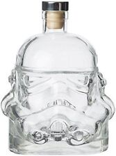 Star Wars Original Stormtrooper Helmet Decanterby by humbsUp! - 750ml