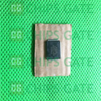 1PCS AGERE FW802B-DB QFP-64 Low-Power PHY IEEE? IC
