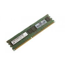 Samsung 2gb Pc3-10600r ECC Reg Server DIMM M393b5673fh0-ch9q5 HP 500202-061