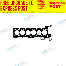 2004-2006 For BMW X3 E83 M54 B30 Vanos Head Gasket