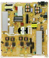 CARTE ALIMENTATION D'ORIGNE SAMSUNG - UE40ES7000S - BN44-00522A