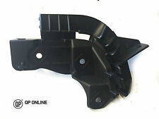 NEW FRONT RIGHT BUMPER BRACKET FOR LAND ROVER AND RANGE ROVER EVOQUE LR011467