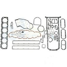 JOHN DEERE 6.531T ENGINE OVERHAUL GASKET SET RE17050  646B 770A 772A JD644B