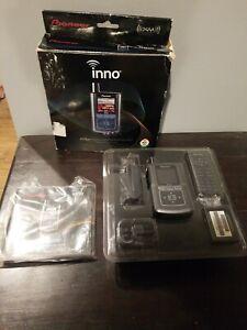 Pioneer GEX Inno  GEX-INN01 XM MP3 Xm2go
