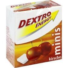 DEXTRO ENERGEN Minis Kirsche 1 St