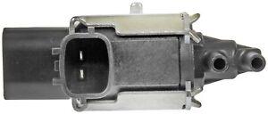 Intake Manifold Runner Control V fits 2002-2017 Nissan Altima Maxima Murano  DOR