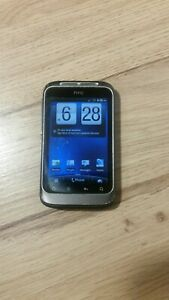 HTC Wildfire S a510b 3g mobile phone