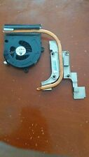 Genuine eMachines E442 - CPU Laptop Heatsink and Fan AT0G30010R0 ksb06105ha
