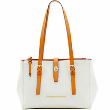 bbe690c75a Dooney   Bourke Women s Bags   Handbags