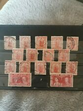 New Zealand Postage stamps Rare Collection cheep for fast sale