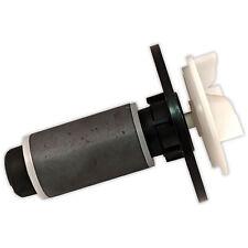 Oase Impeller AquaMax Eco 3500 & Swim Skim 50 Replacement Part 11654 Pond Fish
