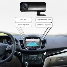 170°USB Wireless Car Dash Cam DVR 720P Night Vision Driving Recorder For Android