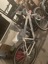 se Bike big ripper arctic white