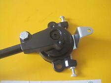Throttle Hand Clutch 203-43-61370 for Komatsu PC-6 PC200-3 PC200-5,FREE SHIPPING
