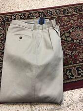 79d6d1c2bce Nautica Boys  Dress Pants Size 4   Up