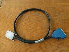 National Instruments SHC68-68-EPM Shielded Cable 192061-01 68 Pin 1m NI DAQ