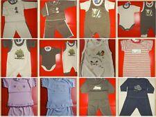 178 pezzi di alta qualità bambini abbigliamento (0-4 anni) dalla Polonia