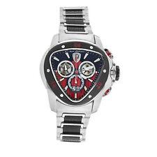 Tonino Lamborghini 1115 Spyder Men's Chronograph Watch