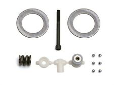 NEW Team Associated Diff Rebuild Kit TC3/ TC4 ASC3926