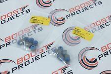 Ferrea Valve Seal kit For Acura Honda Dohc Vtech Sohc F22 B16A B17 B18C D16 H22A