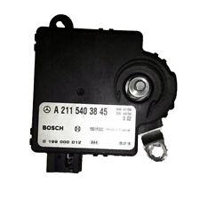 12 Monate Grarantie Audi Q7 Batteriesteuergerät 4L0915181 Batterie Überwachung