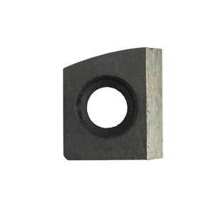 "Van Staal 6"" Titanium Pliers - Replacement Cutter"