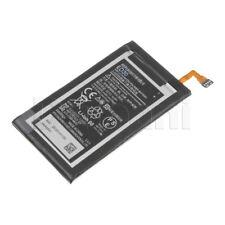 SNN5932A New Battery Li-Polymer Battery Motorola Moto G SNN5932A 2010 mAh