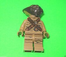 LEGO STAR WARS FIGUREN ### TEEDO AUS SET 75148 NEU - NEW ### =TOP!!!