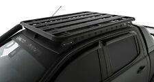Ford PX Ranger Wildtrak Rhino Rack Pioneer Platform & Backbone  - JB0262
